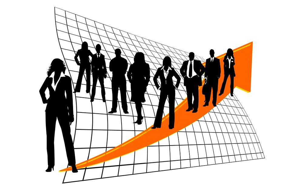 Jak zadbać o rozwój swoich pracowników?
