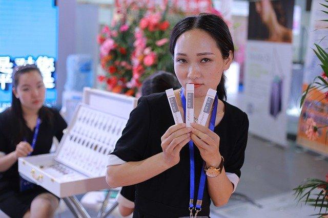 Pomysł na biznes – własny gabinet kosmetyczny