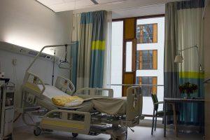 Czy łóżka ortopedyczne można wypożyczyć?