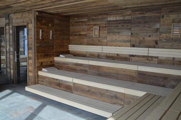producent-saun-finskich.jpg