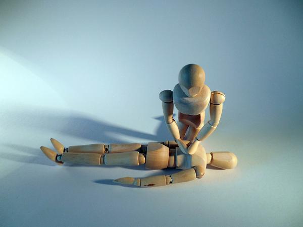 Fachowe szkolenia pierwszej pomocy