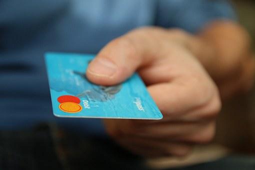 Zakup terminala płatniczego