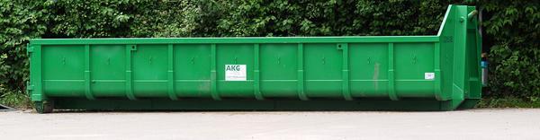 kontenery-na-gruz-wrocaw.jpg