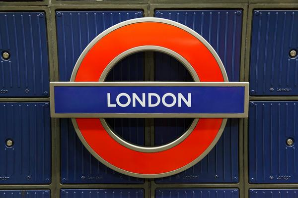 Wyjazd na kurs angielskiego w Londynie