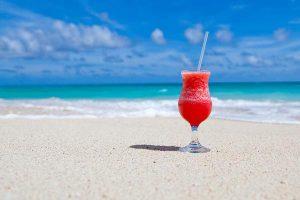 Rejs jako pomysł na wakacje