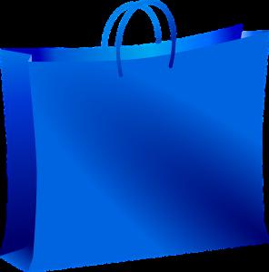 Ekologiczne torby bawełniane