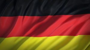 Jak dostać się do Niemiec?