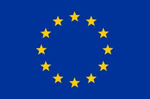 Dotacje unijne dla inwestorów