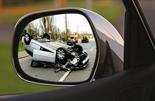 odszkodowanie-dla-pasazera-pojazdu.jpg