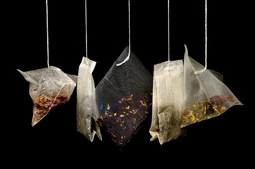 owocowe-herbaty.jpg