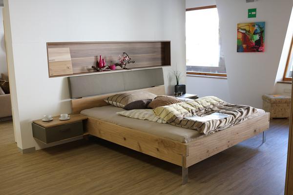 Przestronne pokoje 3 osobowe w Powidzu