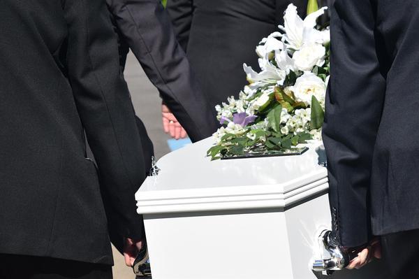 usugi-pogrzebowe-we-wrocawiu.jpg