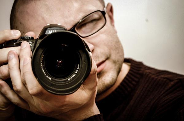 znany-fotograf-na-wesele-odz.jpg