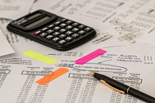 Bydgoskie biura rachunkowe