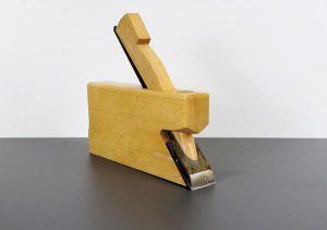 Najlepsze narzędzia stolarskie