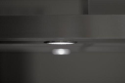 Szeroki wybór opraw LED
