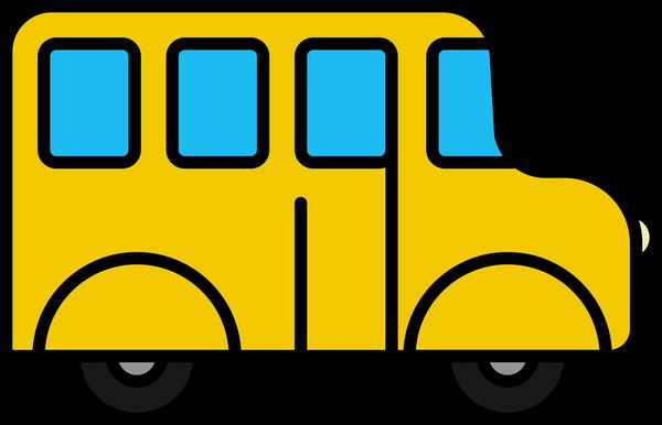 Jak przygotować szkolną wycieczkę?
