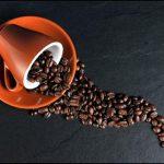 Cudowny poranek dzięki aromatycznej kawie znanego producenta