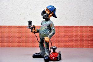 Systemy oczyszczania powietrza