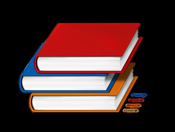 Podręczniki z księgarni internetowej