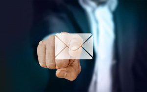 Możliwości poczty Microsoft Exchange