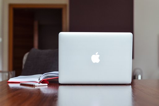 Gdzie znaleźć serwis Mac?
