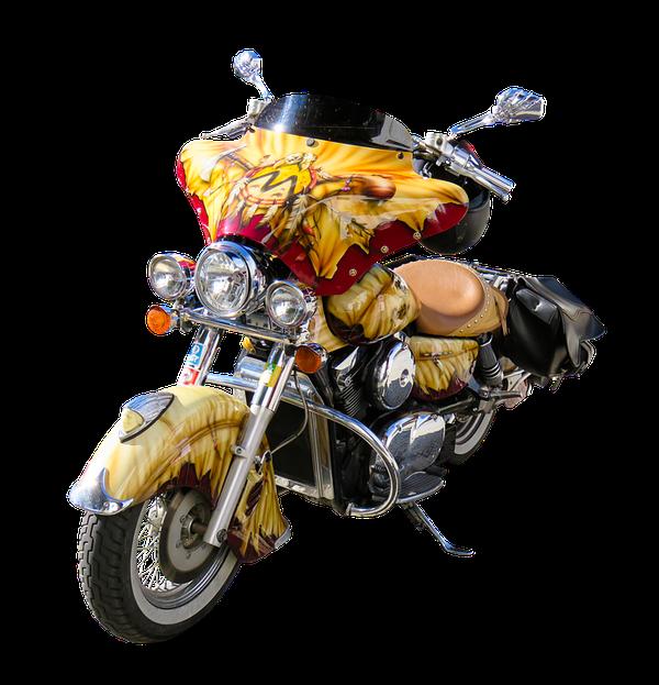 malowanie-aerografem-motocykli.png