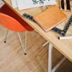 Samozatrudnienie architektów wnętrz