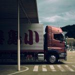 Prowadzenie własnej wypożyczalni aut dostawczych