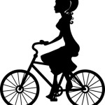 Znana marka Gazelle