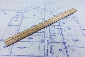 Projekty budynków handlowych i usługowych