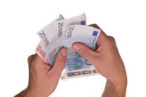 Tania pożyczka gotówkowa